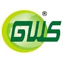 S Led Wholesale logo icon