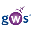 Gws Media logo icon