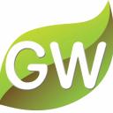 Gw Store logo icon