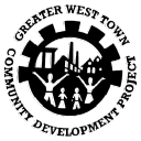Greater West Town Project logo