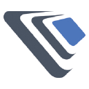 gwvz.de GbR logo