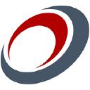 Gxa logo icon