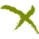 GxP Partners on Elioplus