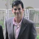 GyaanTech Inc. logo