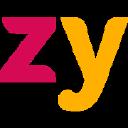 Gyakornok logo icon