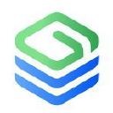 GyanData Pvt Ltd logo