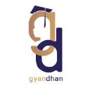 Gyan Dhan logo icon