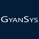 Gyan Sys Inc logo icon