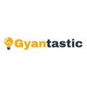 Gyantastic logo icon