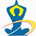 Gyanunlimited logo icon