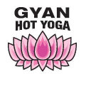Yoga logo icon