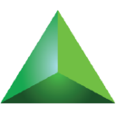 Grossman Yanak & Ford LLP Logo