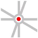 Grossberg Yochelson Fox & Beyda logo icon