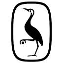 Gyldendal logo icon