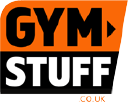 Gym Stuff logo icon