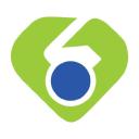 Gym Solutions, LLC. - Gym.com logo