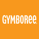 Gymboree logo icon