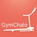 Gymchalo logo icon