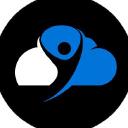 Gymcloud logo icon