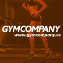 Gym Company logo icon