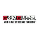 Gymguyz logo icon