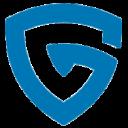 Gym It logo icon