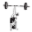 Gym Jones logo icon
