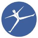 Gym Kinetics logo