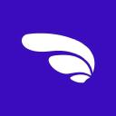 Gymlib logo icon