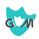 Gymnase Du Management logo icon