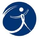Gymnastics Australia logo icon