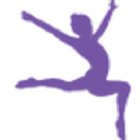 Gymnastics Hq logo icon