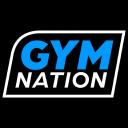 gymnation.co.nz logo icon