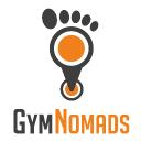 Gym Nomads Ltd logo