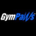 Gympaws logo icon