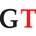 Gympie Times logo icon