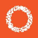 Gympik logo icon