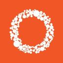 Gympik Health Solutions Pvt. Ltd logo