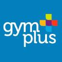 Gym Plus Ireland logo icon
