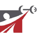 Gym Pros logo icon