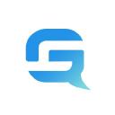Gyms Square logo icon