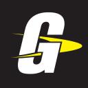 Gymsector logo icon
