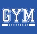 Gym Sportsbar logo icon