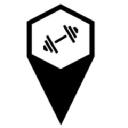 Gymventures logo icon