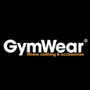 Gym Wear logo icon