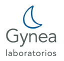 Gynea Laboratorios logo