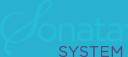 Gynesonics logo icon