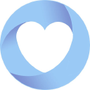 gynny GmbH logo