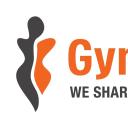 GynZone ApS logo