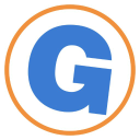 Gynzy logo icon
